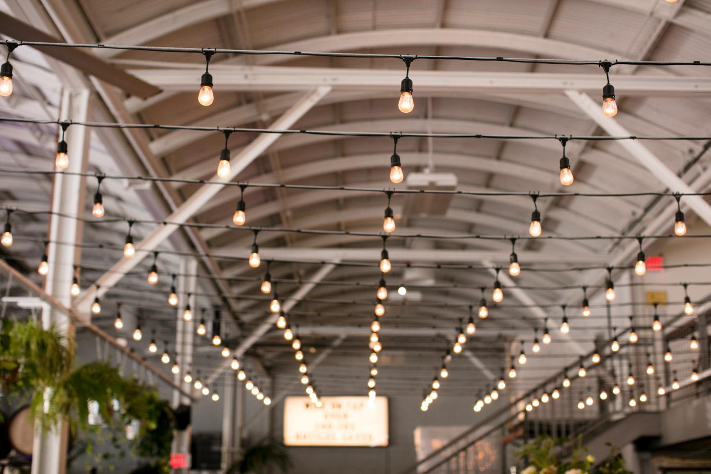 Coopers-Hall-Wedding-Photography_002.jpg
