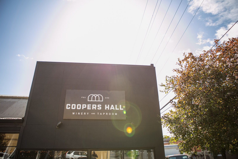 Coopers-Hall-Wedding-Photography_001.jpg