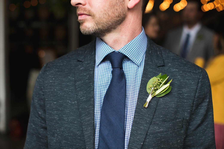 Coopers-Hall-Wedding-Photography_006.jpg