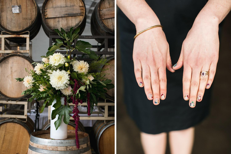 Coopers-Hall-Wedding-Photography_008.jpg