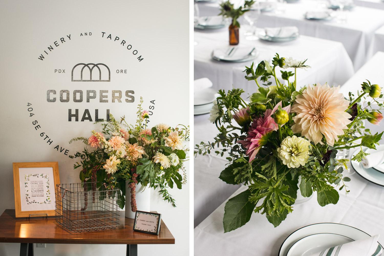 Coopers-Hall-Wedding-Photography_009.jpg