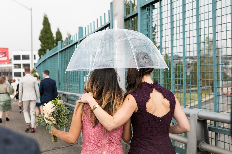 Coopers-Hall-Wedding-Photography_011.jpg