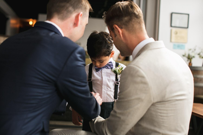 Coopers-Hall-Wedding-Photography_013.jpg