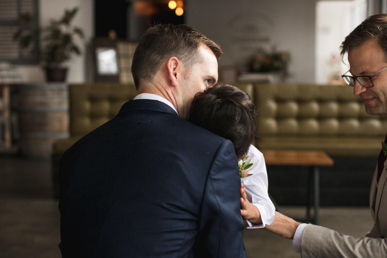 Coopers-Hall-Wedding-Photography_014.jpg