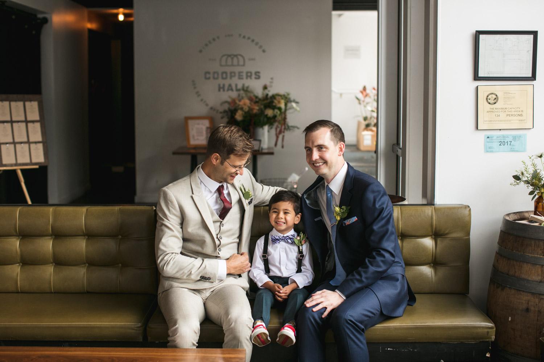 Coopers-Hall-Wedding-Photography_015.jpg