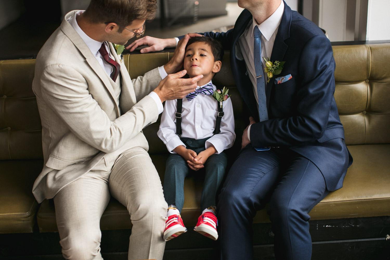 Coopers-Hall-Wedding-Photography_016.jpg