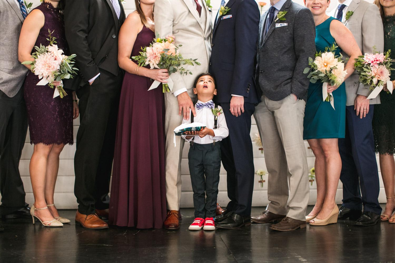 Coopers-Hall-Wedding-Photography_017.jpg