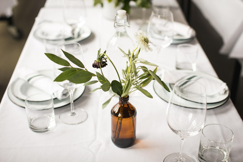 Coopers-Hall-Wedding-Photography_020.jpg