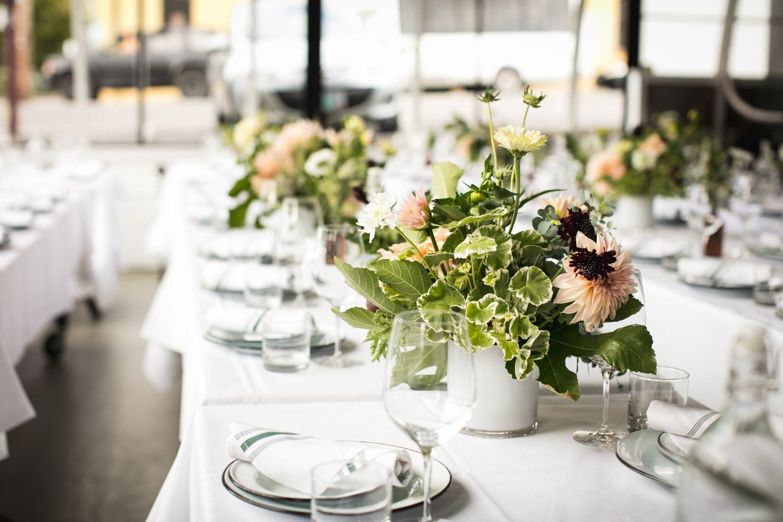 Coopers-Hall-Wedding-Photography_021.jpg