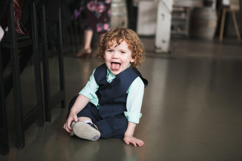 Coopers-Hall-Wedding-Photography_025.jpg
