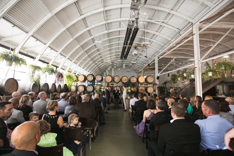 Coopers-Hall-Wedding-Photography_027.jpg