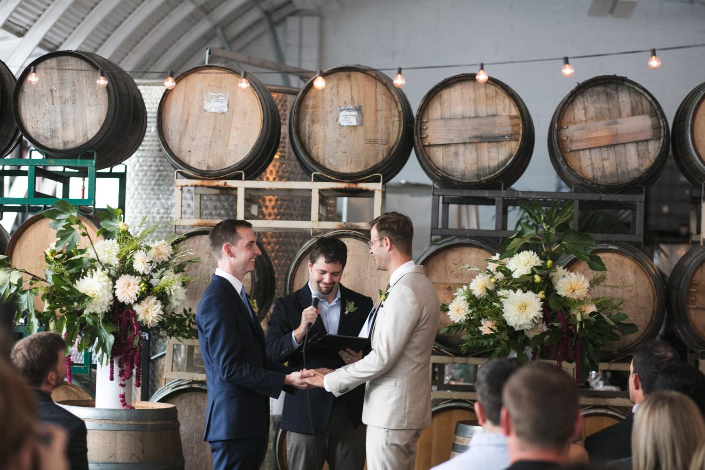 Coopers-Hall-Wedding-Photography_028.jpg