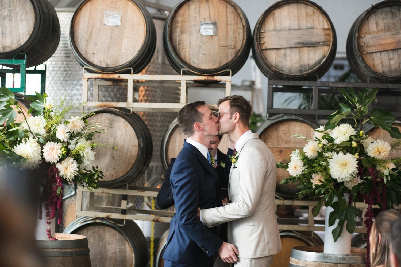Coopers-Hall-Wedding-Photography_029.jpg