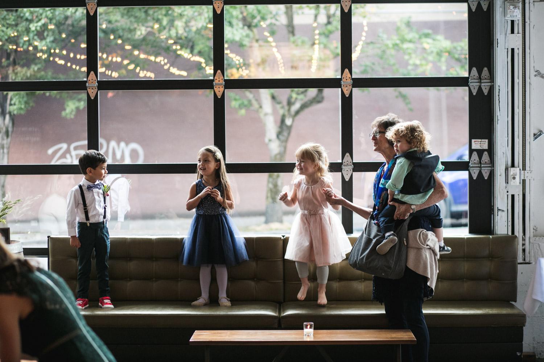 Coopers-Hall-Wedding-Photography_030.jpg