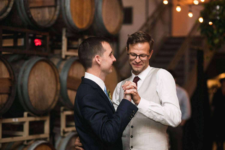 Coopers-Hall-Wedding-Photography_034.jpg