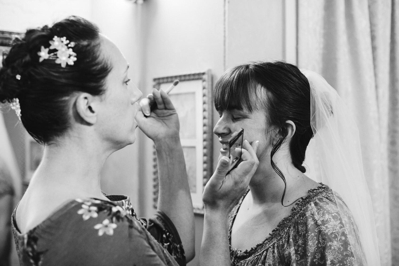 Port-Gamble-Wedding-Photographers-Joi-David_010.jpg