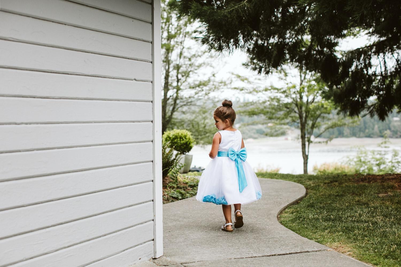 Port-Gamble-Wedding-Photographers-Joi-David_015.jpg