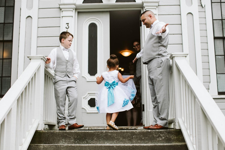 Port-Gamble-Wedding-Photographers-Joi-David_016.jpg