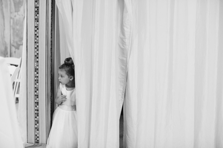Port-Gamble-Wedding-Photographers-Joi-David_017.jpg