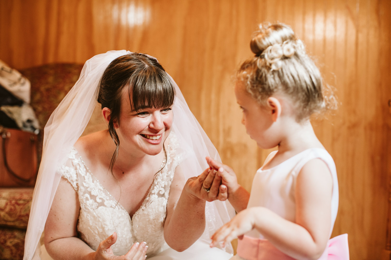 Port-Gamble-Wedding-Photographers-Joi-David_020.jpg