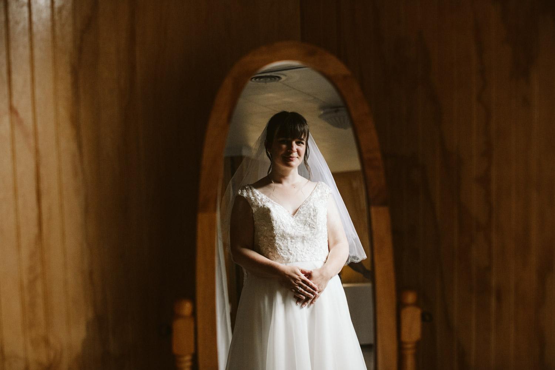 Port-Gamble-Wedding-Photographers-Joi-David_022.jpg