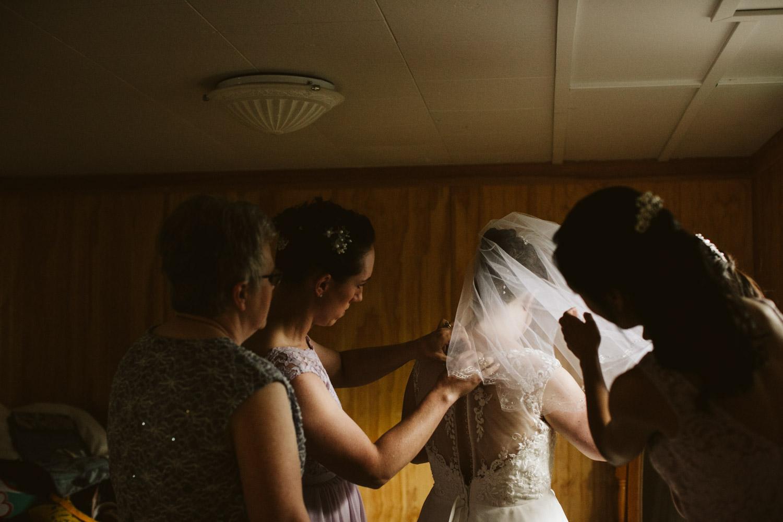 Port-Gamble-Wedding-Photographers-Joi-David_023.jpg