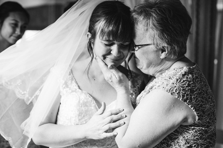Port-Gamble-Wedding-Photographers-Joi-David_026.jpg