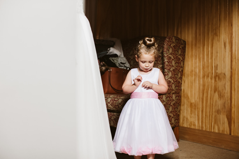 Port-Gamble-Wedding-Photographers-Joi-David_027.jpg
