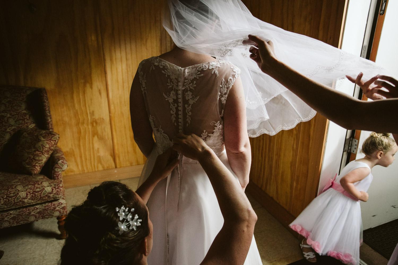 Port-Gamble-Wedding-Photographers-Joi-David_028.jpg