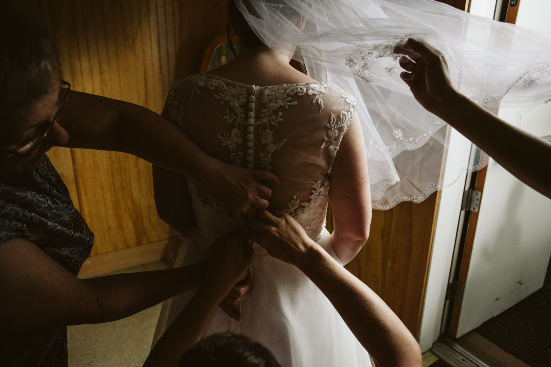 Port-Gamble-Wedding-Photographers-Joi-David_029.jpg