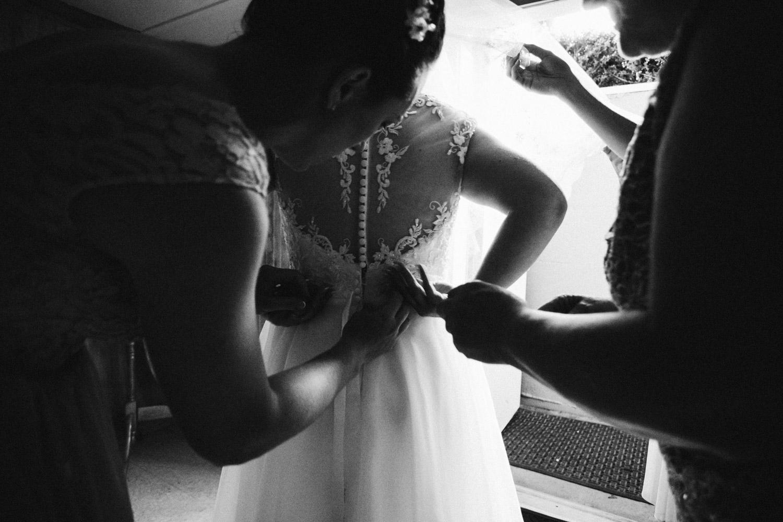 Port-Gamble-Wedding-Photographers-Joi-David_030.jpg