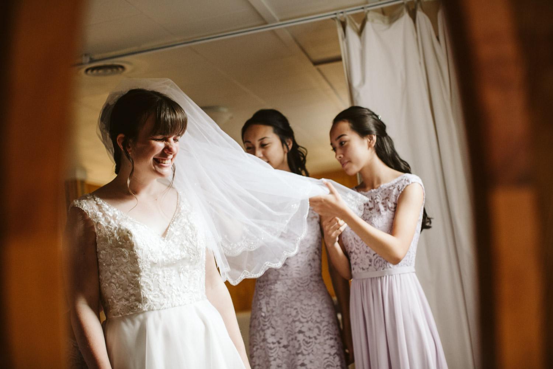 Port-Gamble-Wedding-Photographers-Joi-David_031.jpg