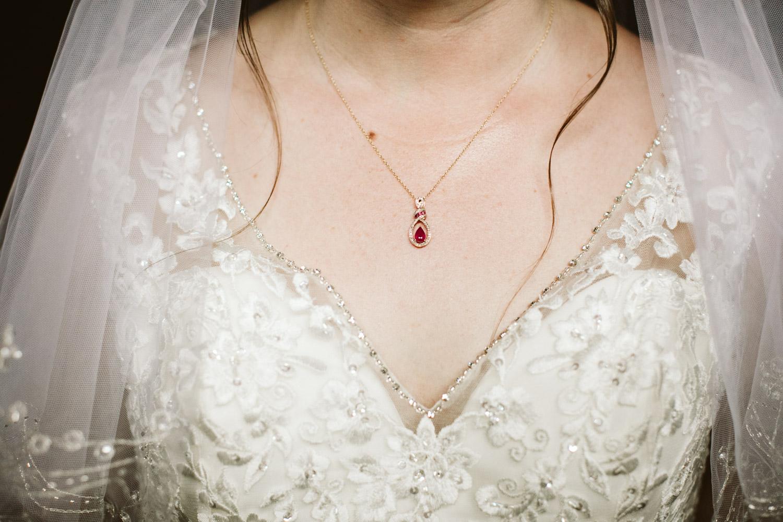 Port-Gamble-Wedding-Photographers-Joi-David_034.jpg
