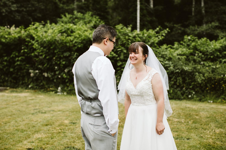 Port-Gamble-Wedding-Photographers-Joi-David_035.jpg