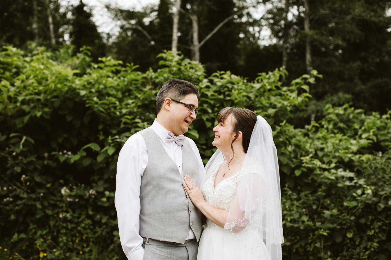 Port-Gamble-Wedding-Photographers-Joi-David_036.jpg