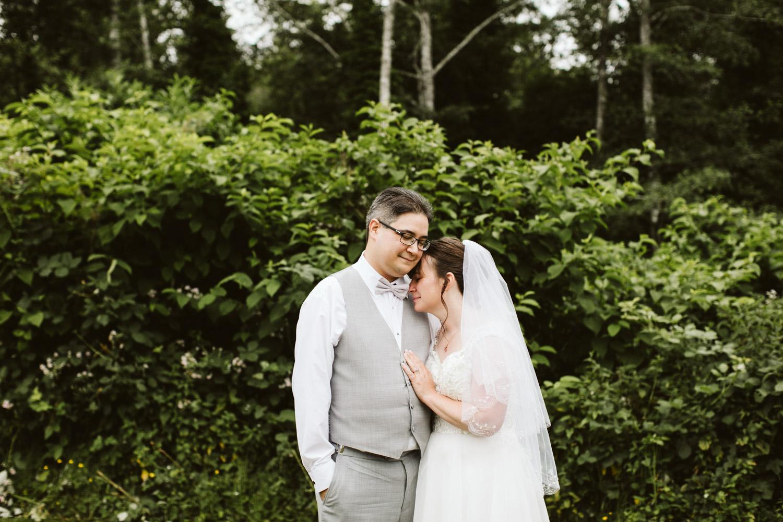 Port-Gamble-Wedding-Photographers-Joi-David_037.jpg