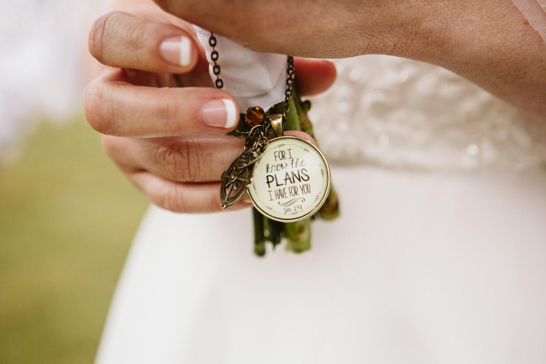 Port-Gamble-Wedding-Photographers-Joi-David_040.jpg