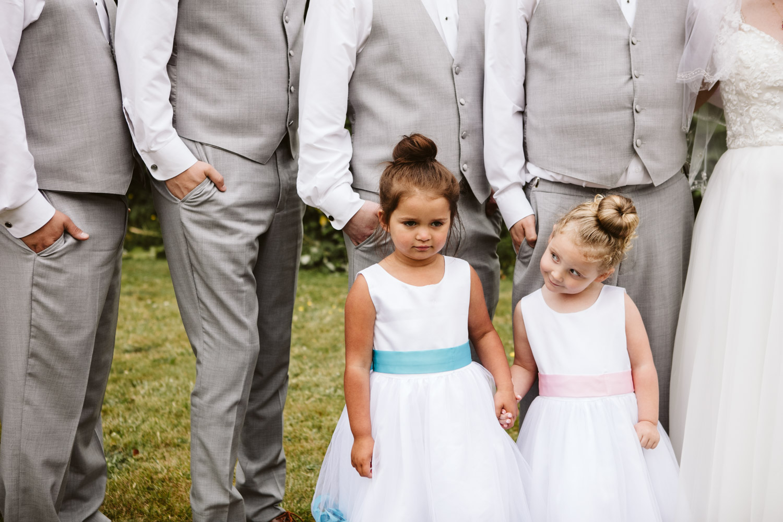 Port-Gamble-Wedding-Photographers-Joi-David_039.jpg
