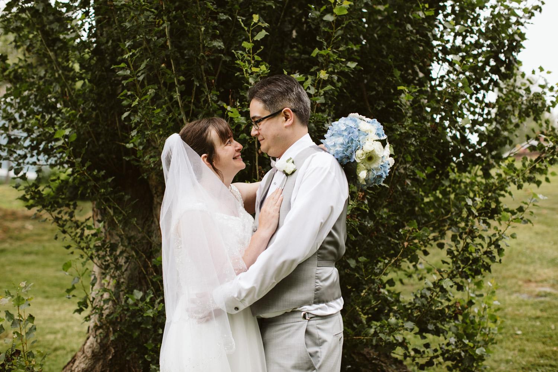 Port-Gamble-Wedding-Photographers-Joi-David_042.jpg