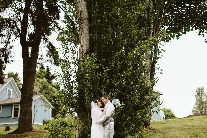 Port-Gamble-Wedding-Photographers-Joi-David_043.jpg