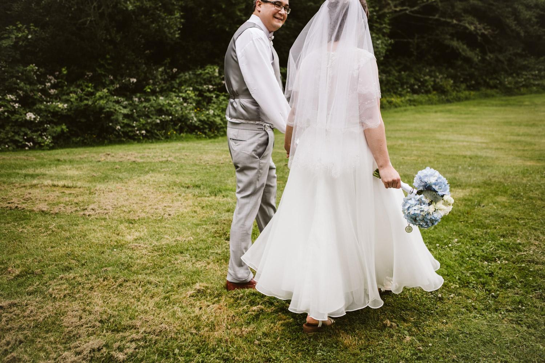 Port-Gamble-Wedding-Photographers-Joi-David_044.jpg