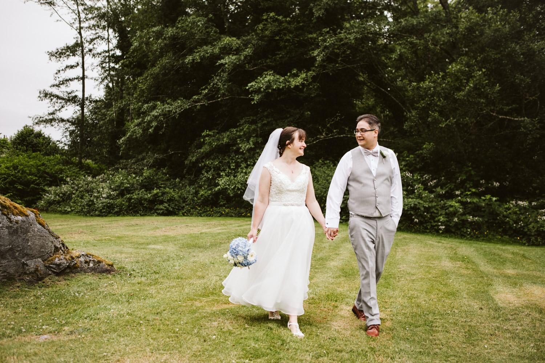 Port-Gamble-Wedding-Photographers-Joi-David_045.jpg