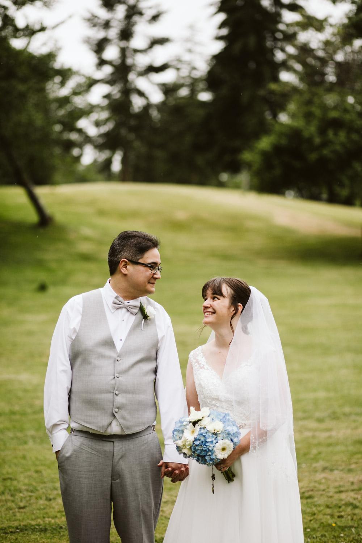 Port-Gamble-Wedding-Photographers-Joi-David_047.jpg