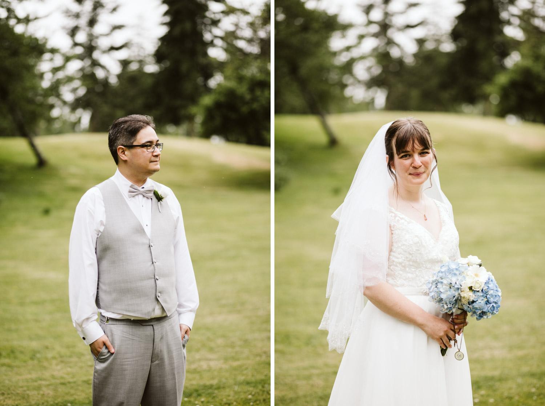 Port-Gamble-Wedding-Photographers-Joi-David_048.jpg