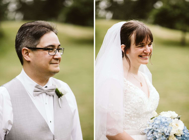 Port-Gamble-Wedding-Photographers-Joi-David_049.jpg