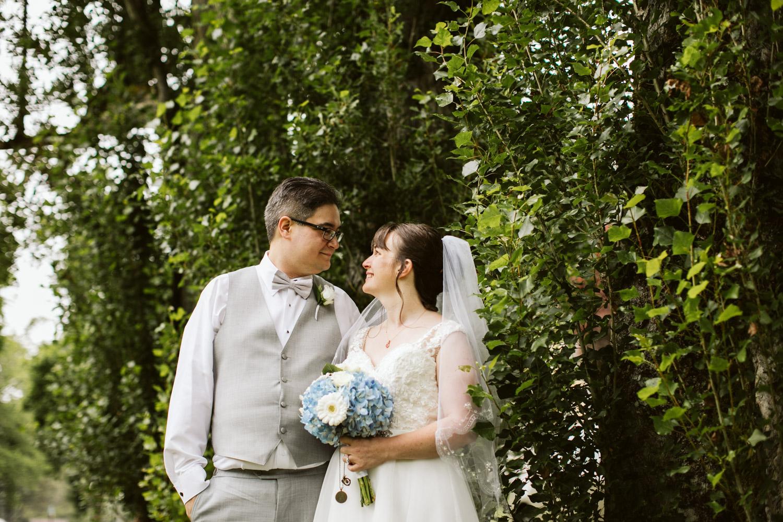 Port-Gamble-Wedding-Photographers-Joi-David_050.jpg
