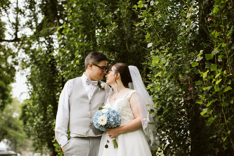 Port-Gamble-Wedding-Photographers-Joi-David_051.jpg
