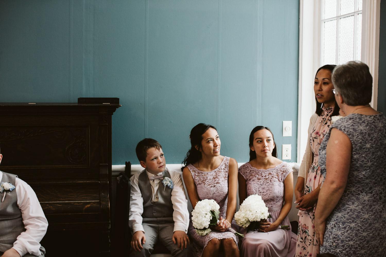 Port-Gamble-Wedding-Photographers-Joi-David_052.jpg