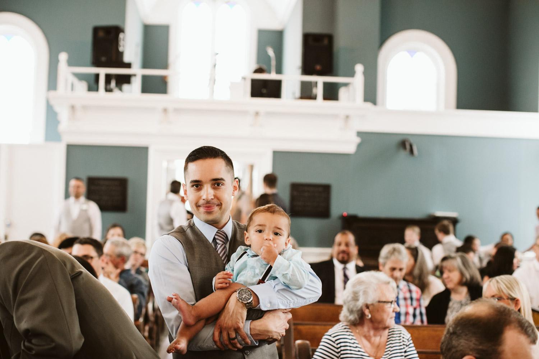 Port-Gamble-Wedding-Photographers-Joi-David_055.jpg