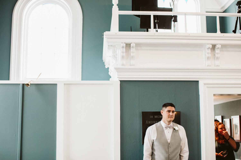 Port-Gamble-Wedding-Photographers-Joi-David_056.jpg